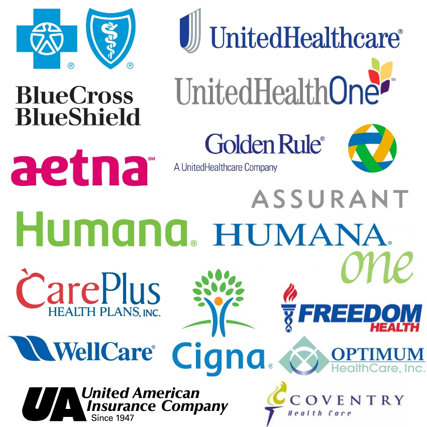 Health Insurance Companies In Hagerstown Md 44billionlater